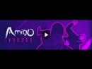 Amigo - Voodoo (Паблик Чисто Рэп VK)