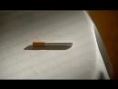 Аллен Карр Легкий способ бросить курить 2005 DVDRip