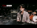 [SHOW] [CUT] 06.04.2018: Хёншик - When I'm Holding You (New Song!) @ Hyena On The Keyboard (EP. 6)