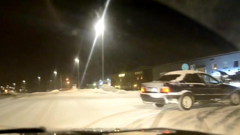Oleg drift -BMW 323i