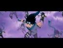 AMV Naruto x Konohamaru