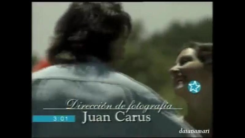 Alas, Poder y Pasión - Gustavo Bermúdez y Paola Krum[1]_001