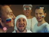 Камеди Клаб, 14 сезон, 18 выпуск (13.07.2018) Дайджест