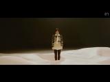[MV] 171226 EXO — Universe
