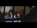 худ.фильм про тюрьмуесть бдсм,bdsm True Story of Woman in Jail Sex HellПодлинная история заключённой Сексуальный ад - 1975