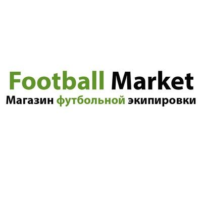 02a21f22 Football Market | ВКонтакте