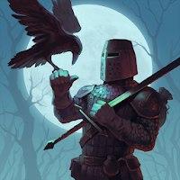 Install  Grim Soul: Dark Fantasy Survival [MOD]