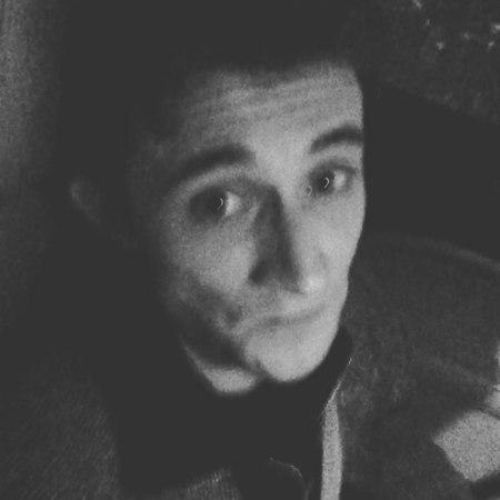 """Константин Шелягин on Instagram: """"Леонид Енгибаров... Девчонке, которая умеет летать. Часть 1. константиншелягин"""""""