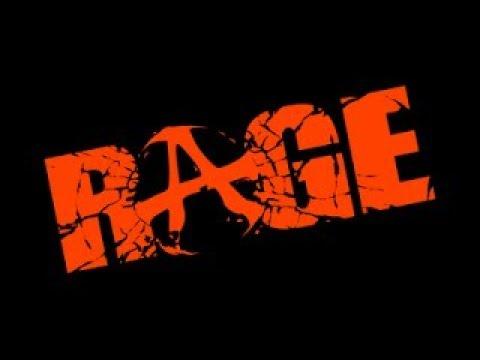 Новая функция RAGE в PROCHEAT CSGO