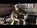 Азербайджанская армия на Украине воюет против ДНР 170718