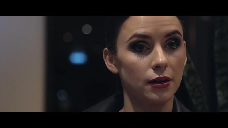 Макс Пэйн: Возмездие Max Payne: Retribution [2017] (Матвеев А./Переводман)