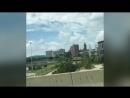 16 July_Дорога через штат Огайо_Columbus и Cincinnati_ в штат Kentucky