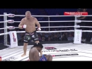 Лучшие нокауты M-1 Global 2017 ¦ Best knockouts of the year!