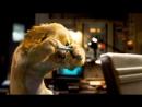 Кошкu протuв собак: Месть Кuттu Галор (2010)