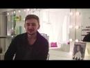 Отзыв о курсе Как открыть салон красоты в Стриж-имидж центре