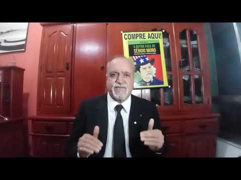A lei, que vale para a Dolly e para o delegado Protogenes, não vale para a Globo e o juiz Moro!