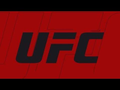 JFL 8 WELTERWEIGHT Jorge Masvidal Freez990 vs Neil Magny dead_p00l161