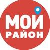 Типичный Яблоновский | Краснодар