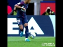 Neymar Jr trademark control