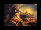 George Frideric Handel - Dettingen Te Deum