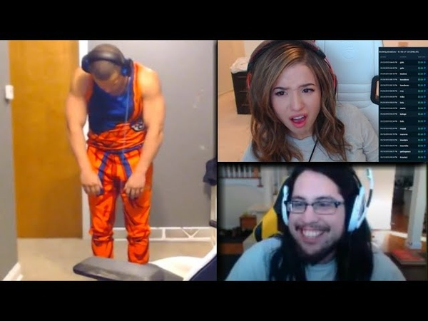 Guy DONATES 124 Times just to Insult Pokimane | Tyler1:Autism | Imaqtpie | Nightblue3 | LoL Moments