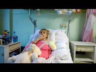 Рассказ Алёны Романенко о трагическом несчастном случае который произошел на месте её работы в Польше в пригороде Познань в Любо