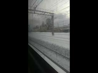 стрим от ярославского вокзала Щёлково возможно срывы