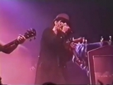 King Diamond - House Of God (Bonus Video)2009