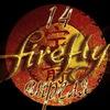 КРИ Firefly Nautilus - Valentine