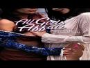 Francis Locke -All Girls Affair 2005  Cherokee, Jacklyn Lick, Monica Mayhem