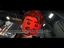 Lego Marvel Super Heroes 5 no comments