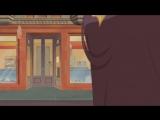 LoliRock S02E10 (Rus by Sunshine)