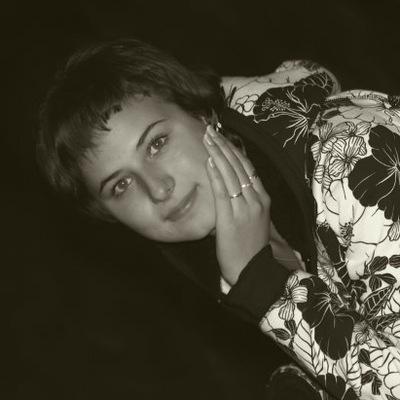 Наталия Мелкозерова
