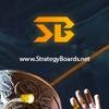 StrategyBoards.net