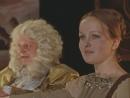 Драма из старинной жизни (1971)