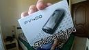 IPV400 Pioner4you Дизайн убог а плата топ