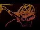 Papa Roach - Do or Die/Сейчас или никогда. Перевод песни