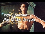 Bruce Lee _ The Way of The Dragon _ Fights Compilation