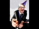 Le vieil ivrogne Juncker à la tête de l'UE totalement torché au sommet de l'Otan (vidéo) – Démocratie Participative