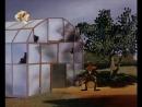Скуби Ду и Скреппи Ду сезон 3 серия 16-18 (Скуби садовник)(Скуби-Ду 2000)(Скуби панк-рокер)
