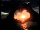 Ты мое счастье, ты мое солнце
