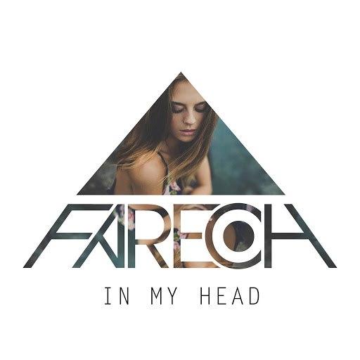 Fareoh альбом In My Head