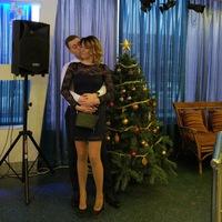 Женя Лобанов