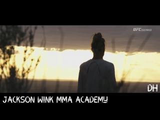 $uicideboy$ || Jackson Wink MMA Academy Fighter Highlights