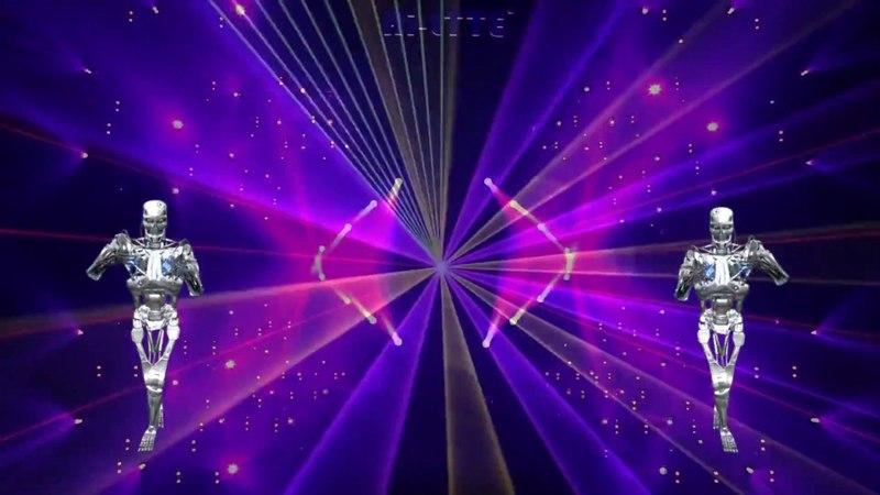 Sandstorm Tunnel Alliance DJ Cobra vs Doug Laurent Minimal Electro House