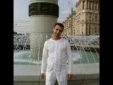 VID_22470717_102001_500.mp4