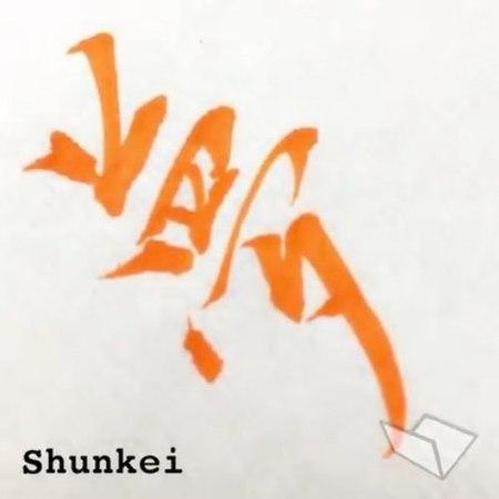 """Shunkei 春佳 on Instagram: """"動画まとめ FacebookでArtBookさまが今までの動画を総集してくださり122"""