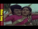 Challenge Ramudu 1980 Movie Back To Back Songs NTR, Jayaprada