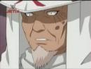 narutoНаруто 1 сезон 62 серия (дубляж)