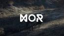 Diversity Of Silence - Gloom feat. BLACK MIRROR [Music Video]